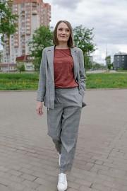 https://mila-shop.ru/upload/catalog/l/104Kn022876LE_1m_180x270.jpg