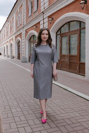 https://mila-shop.ru/upload/catalog/l/104S052877AE_1m_180x270.jpg