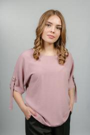 https://mila-shop.ru/upload/catalog/l/96K092165YUP_1m_180x270.jpg