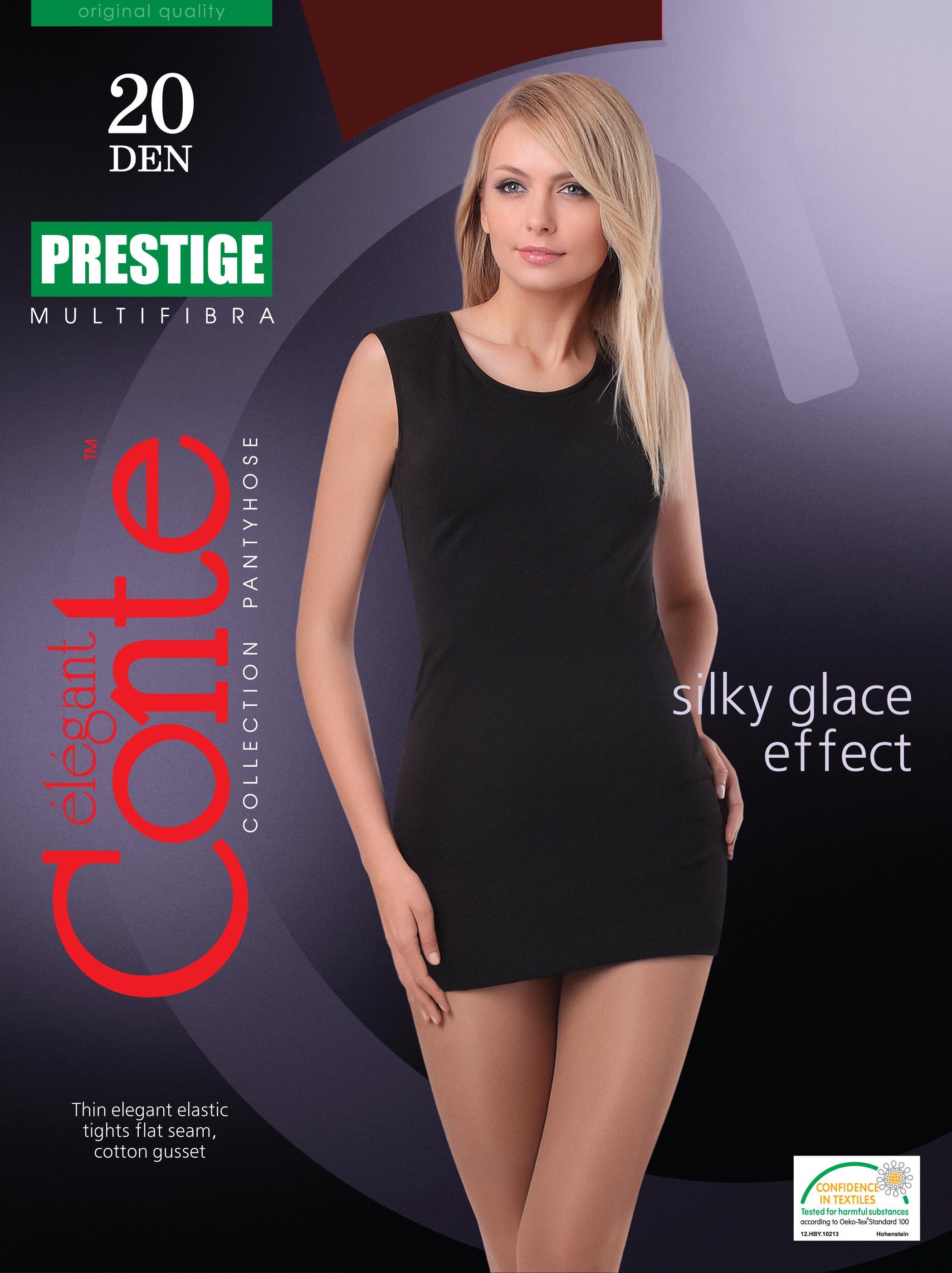 �������� ������� Prestige 20 Mila 10Ner9120Pre