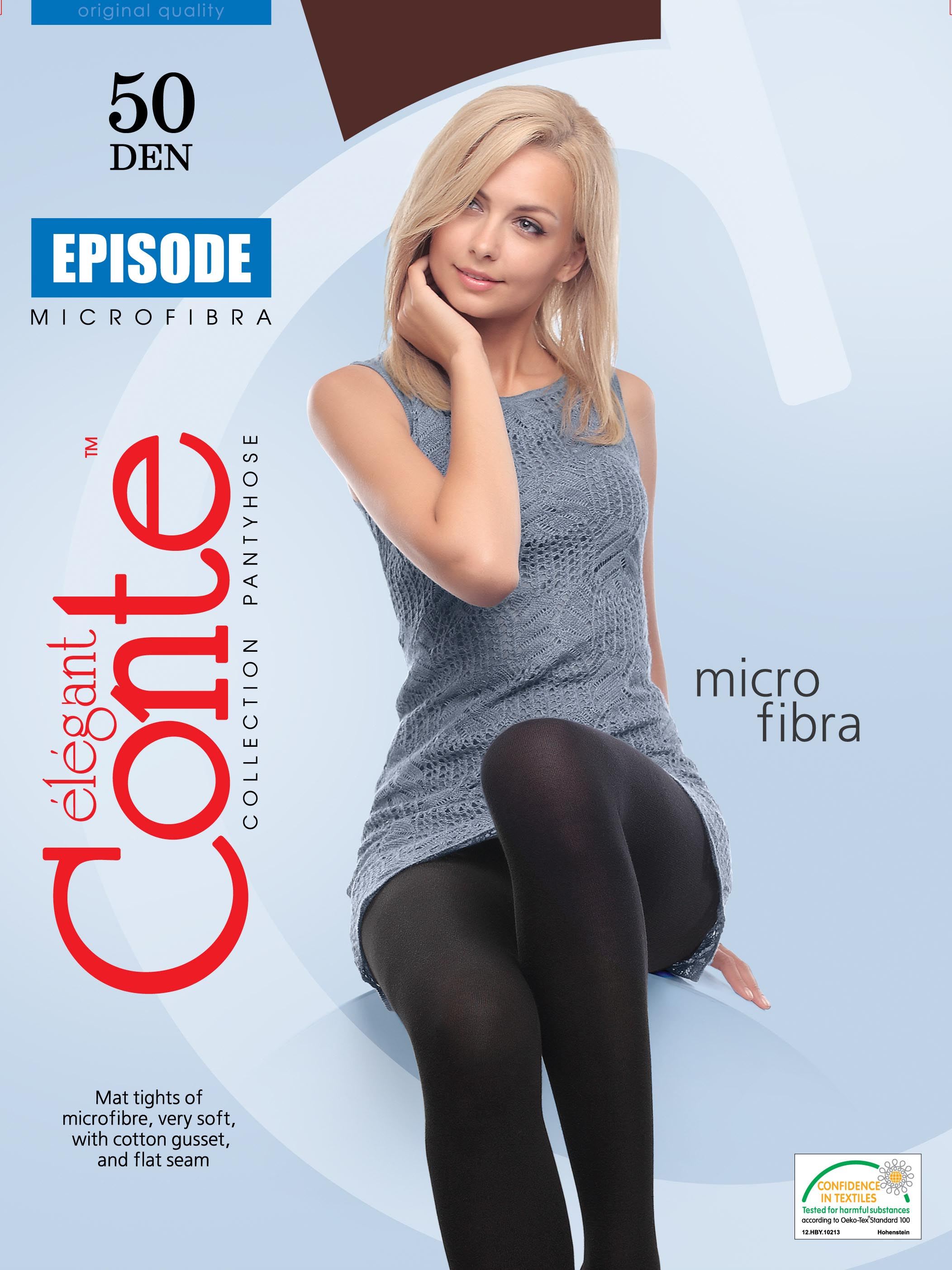 �������� ������� Episode 50 Mila 10Ner9150Epi