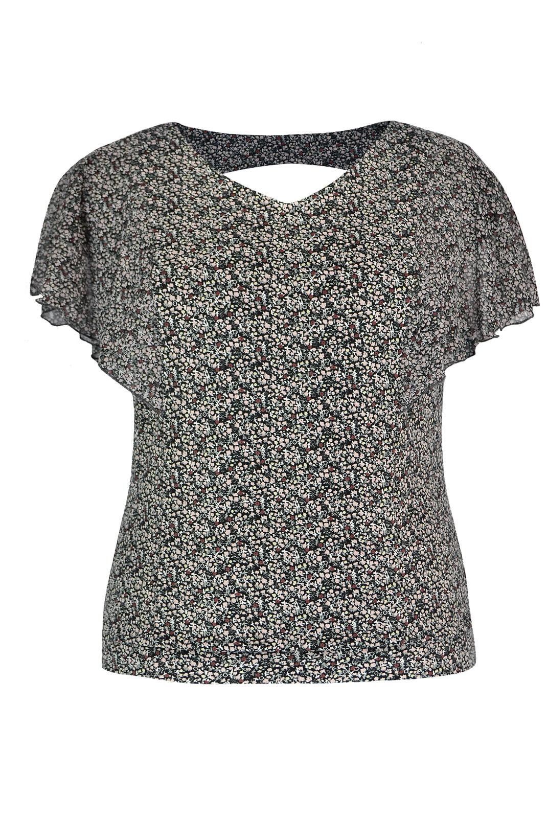 Заказать блузку через интернет с доставкой