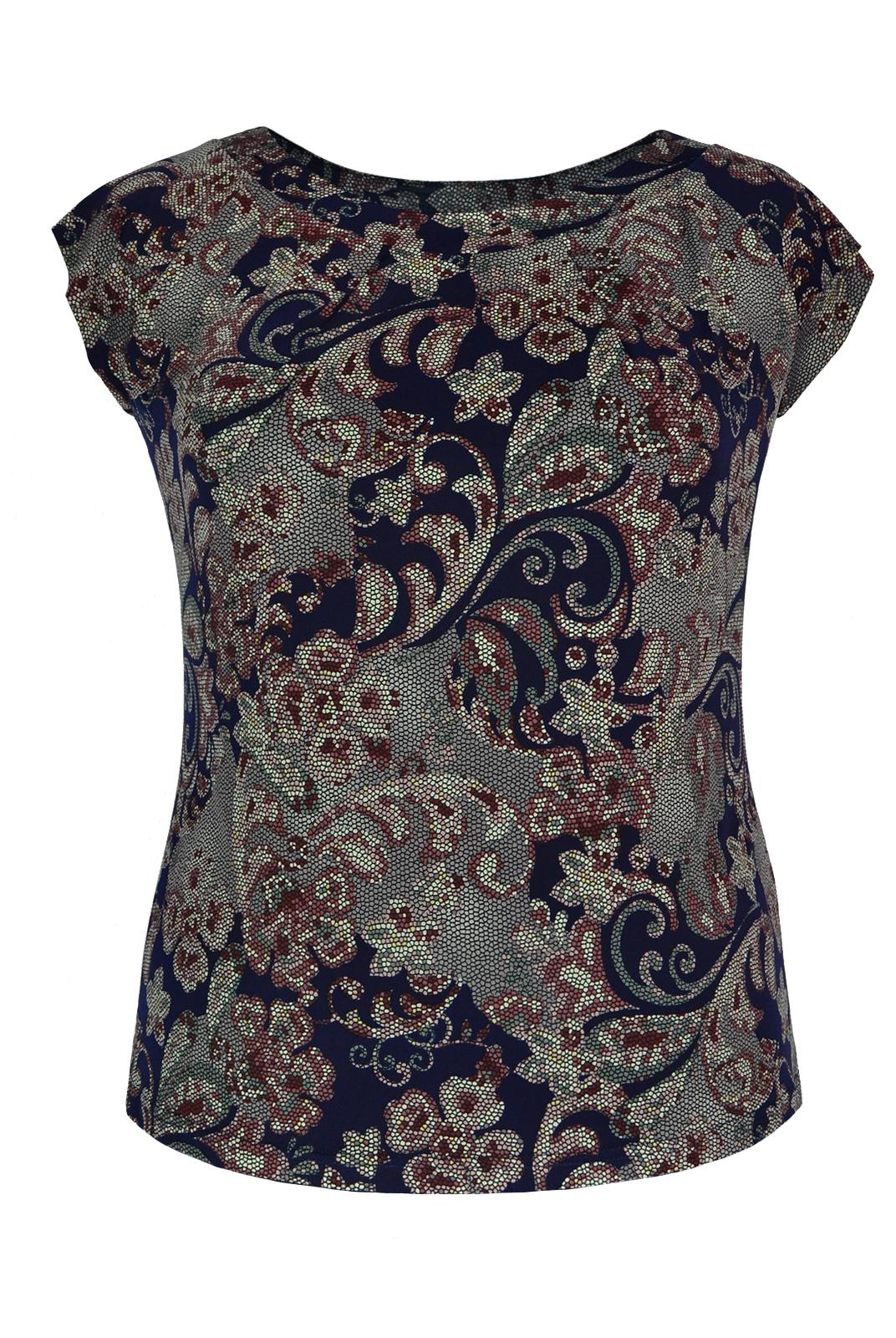 Блузка 66 купить