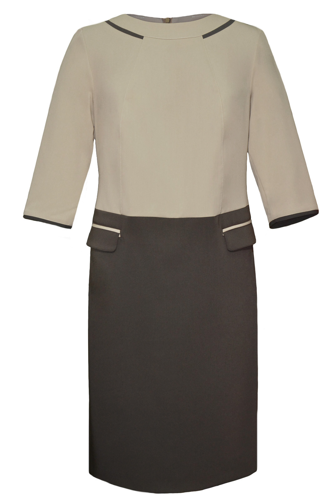 Праздничные юбки для последного звонка в бишкеке
