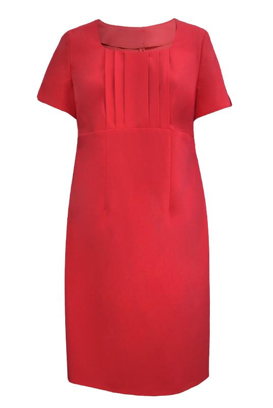 Платье женское Mila 175Кр051077Л