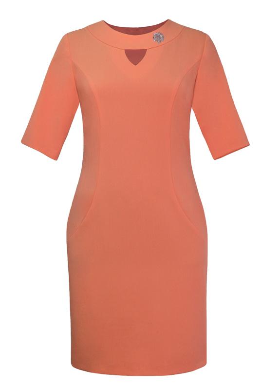 Платье женское Mila 175Ор051015оа