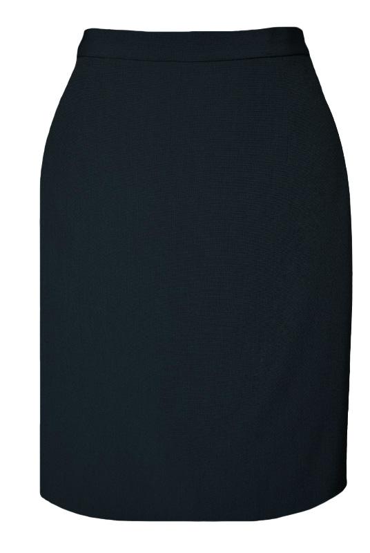 Юбка женская Mila 175ТС0105-50напоясе