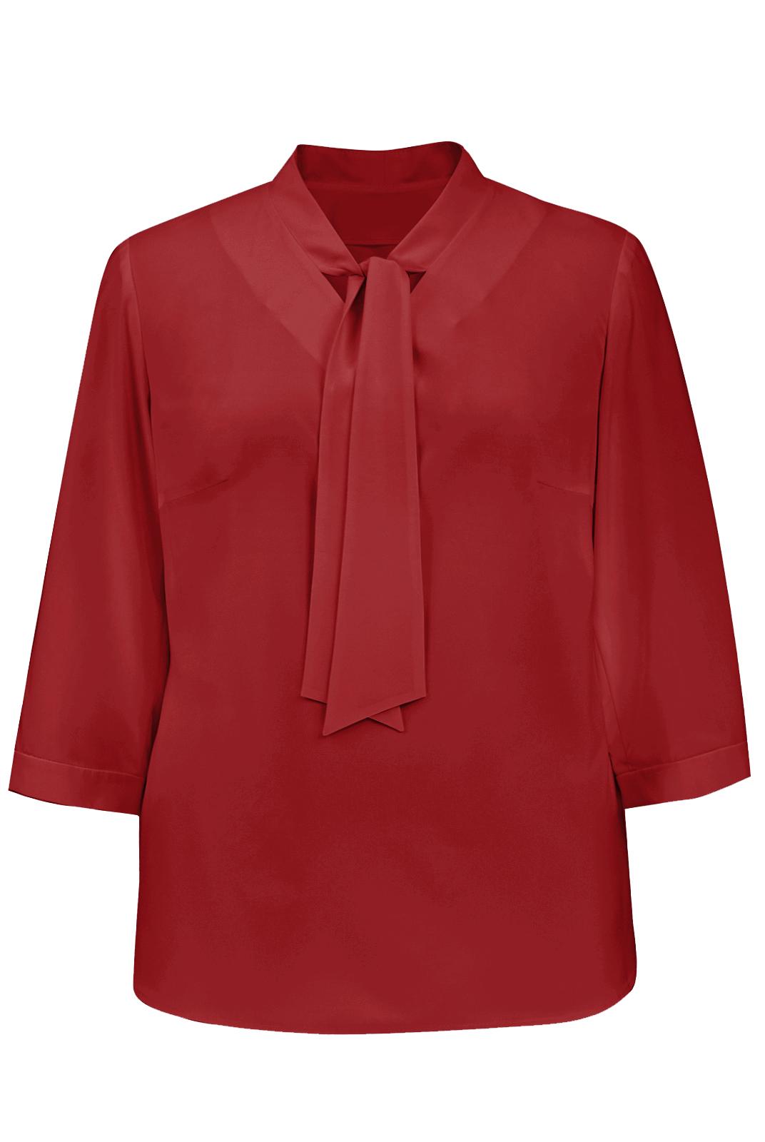 Женская блузка купить интернет магазин