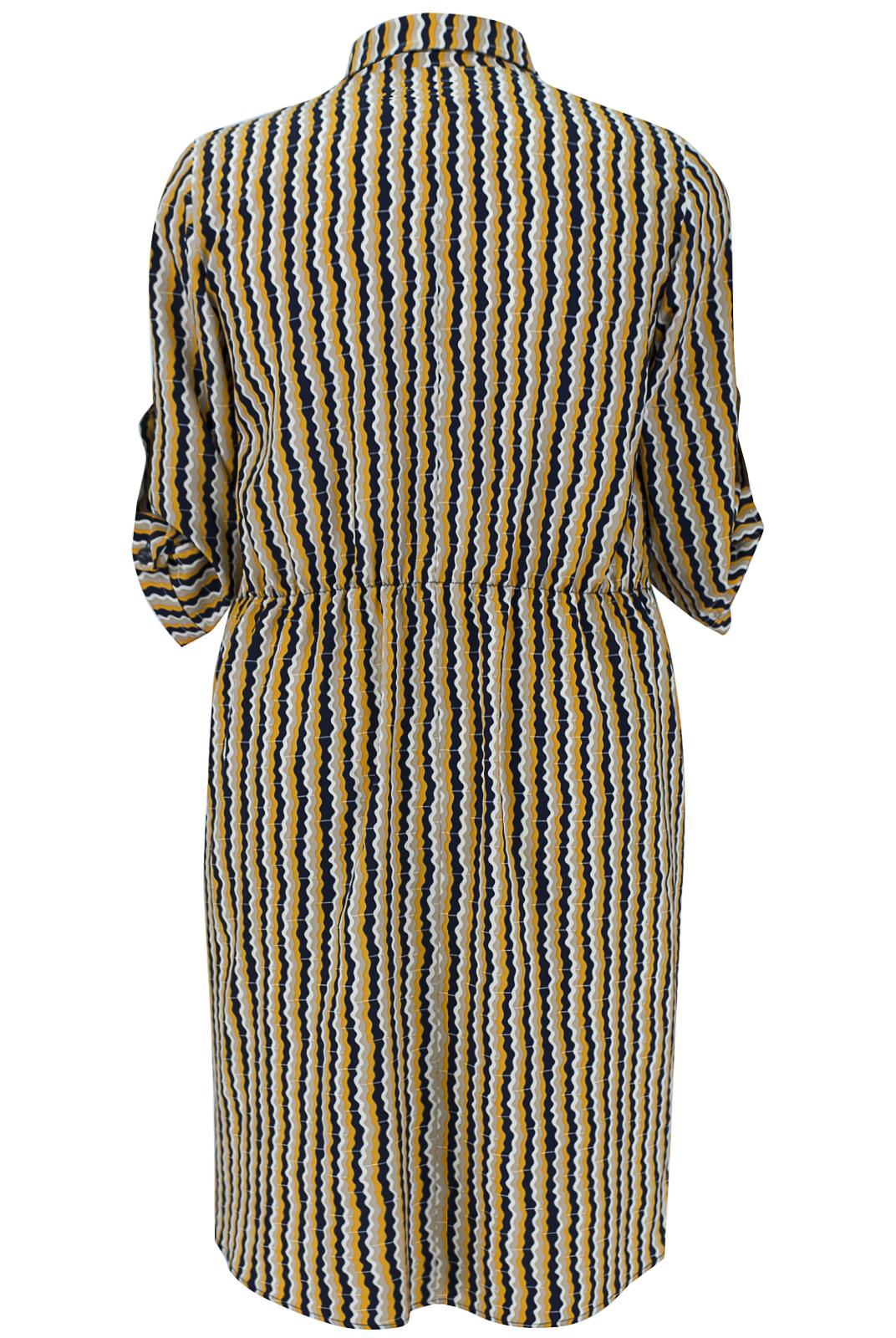 Платье Рубашка Где Купить