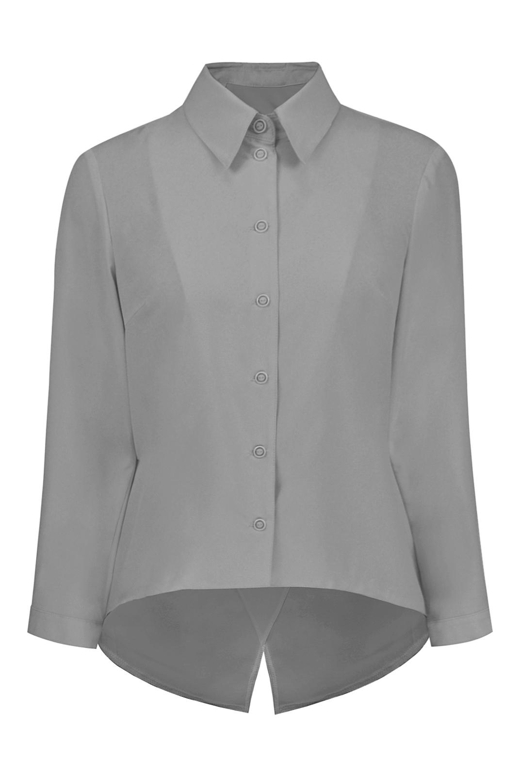 Блузка Женская Купить Интернет Магазин