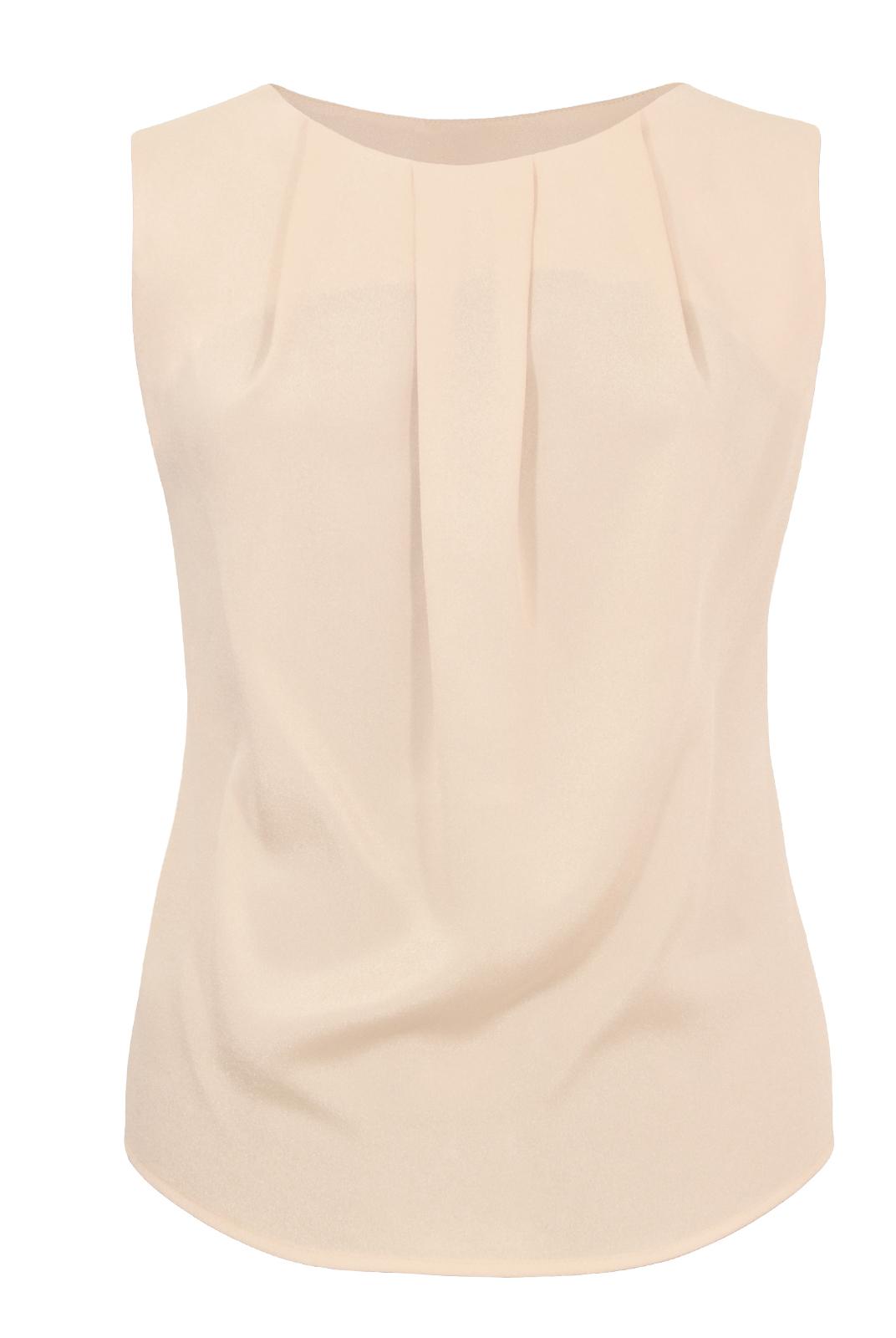 Блузка женская купить в екатеринбурге