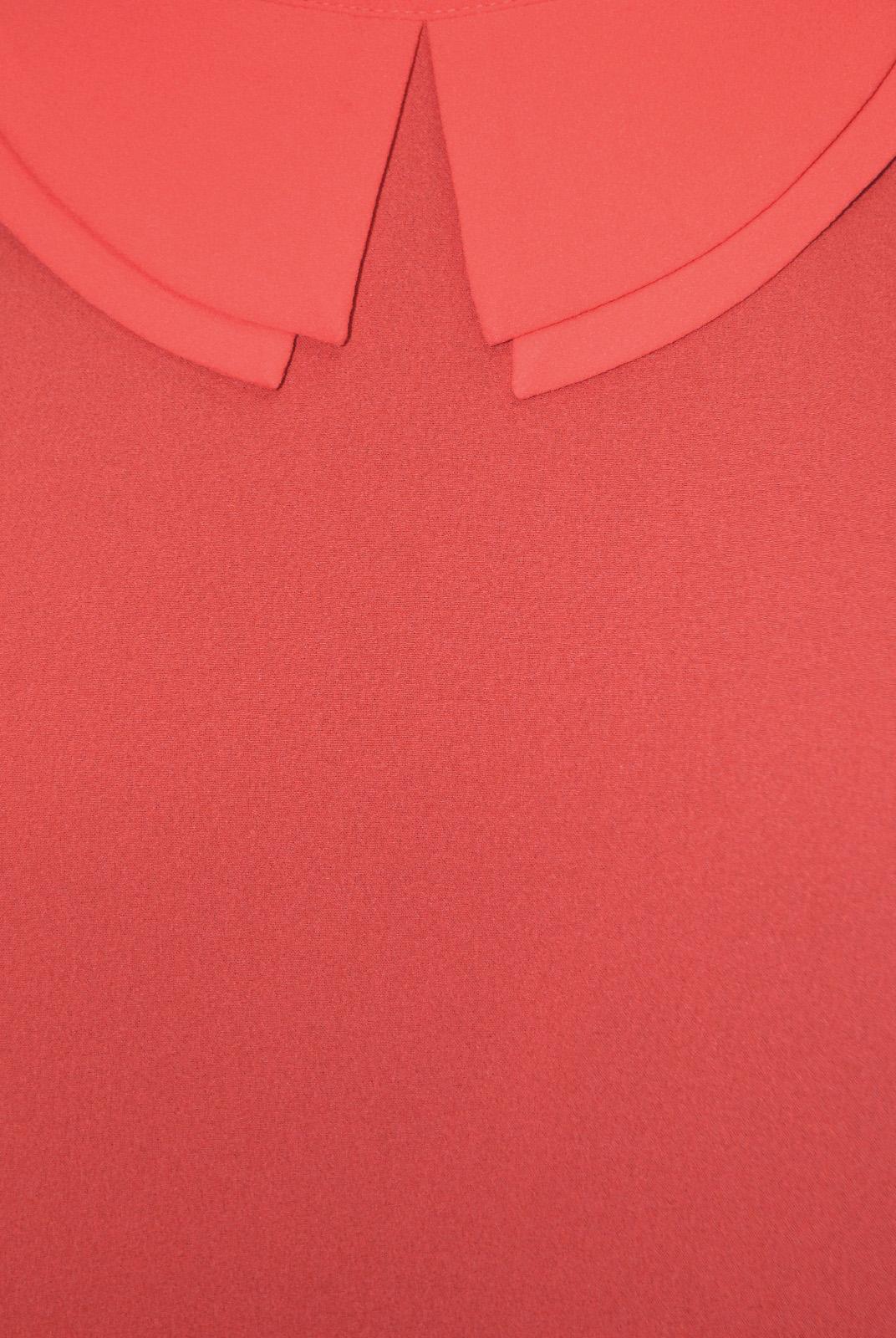 Блузка с кардиганом с доставкой