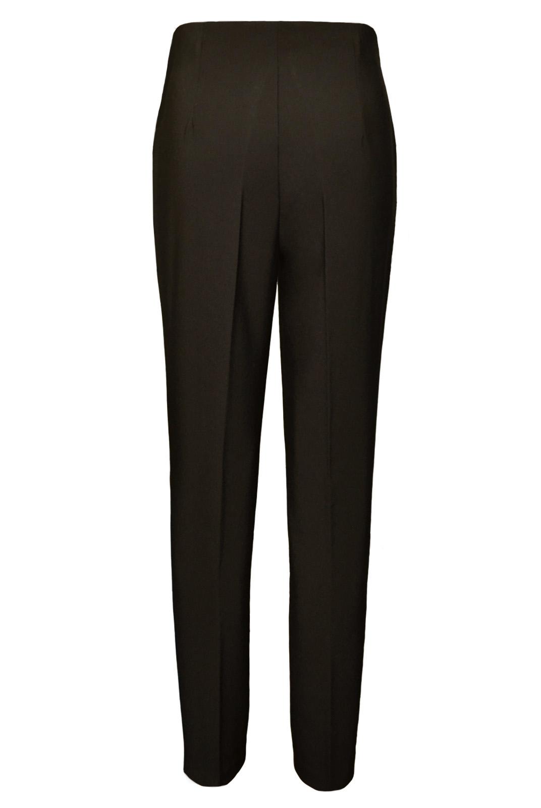 Юбки брюки модели доставка