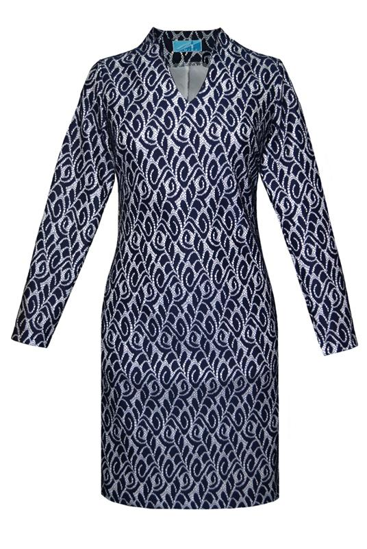 Платье женское Mila 204ТСи051202Л