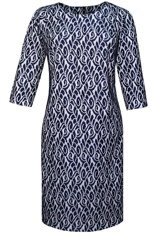 Платье женское Mila 204ТСи051208о