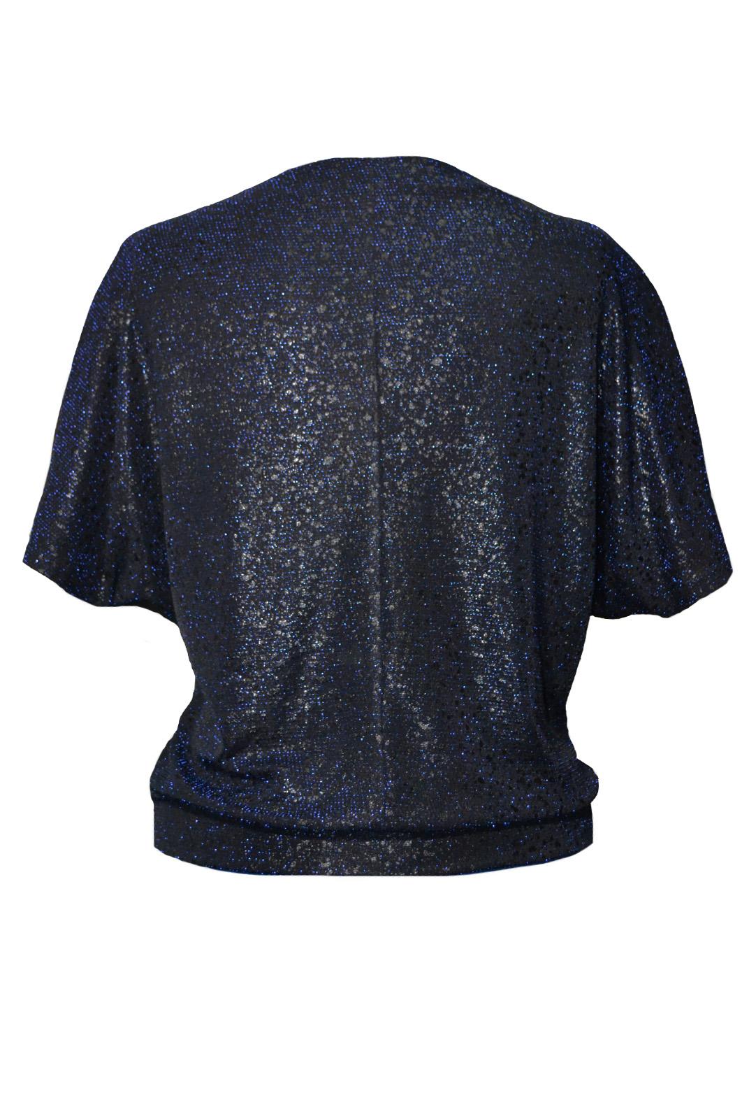Купить через интернет блузку с доставкой