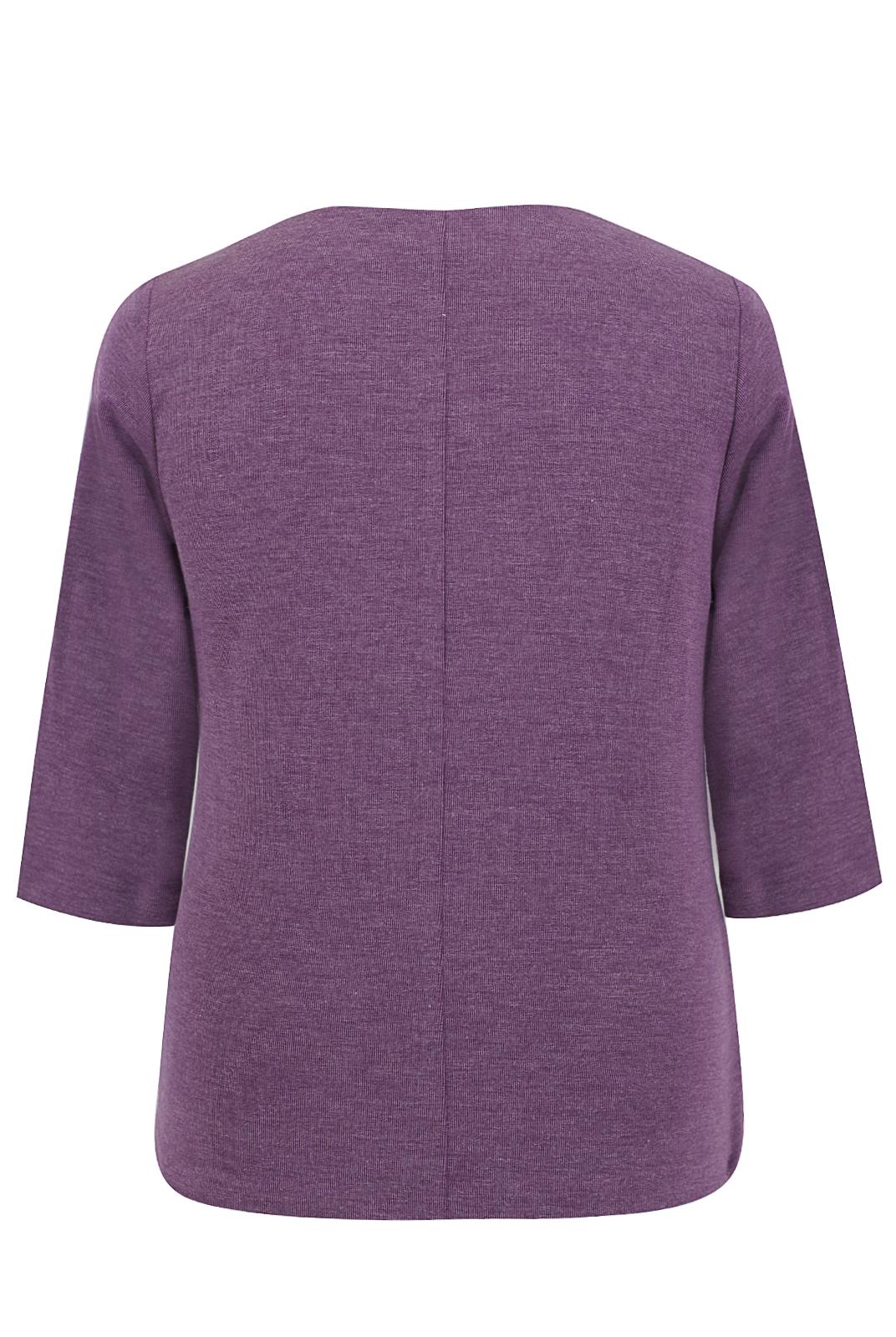 Блузки купить через интернет магазин