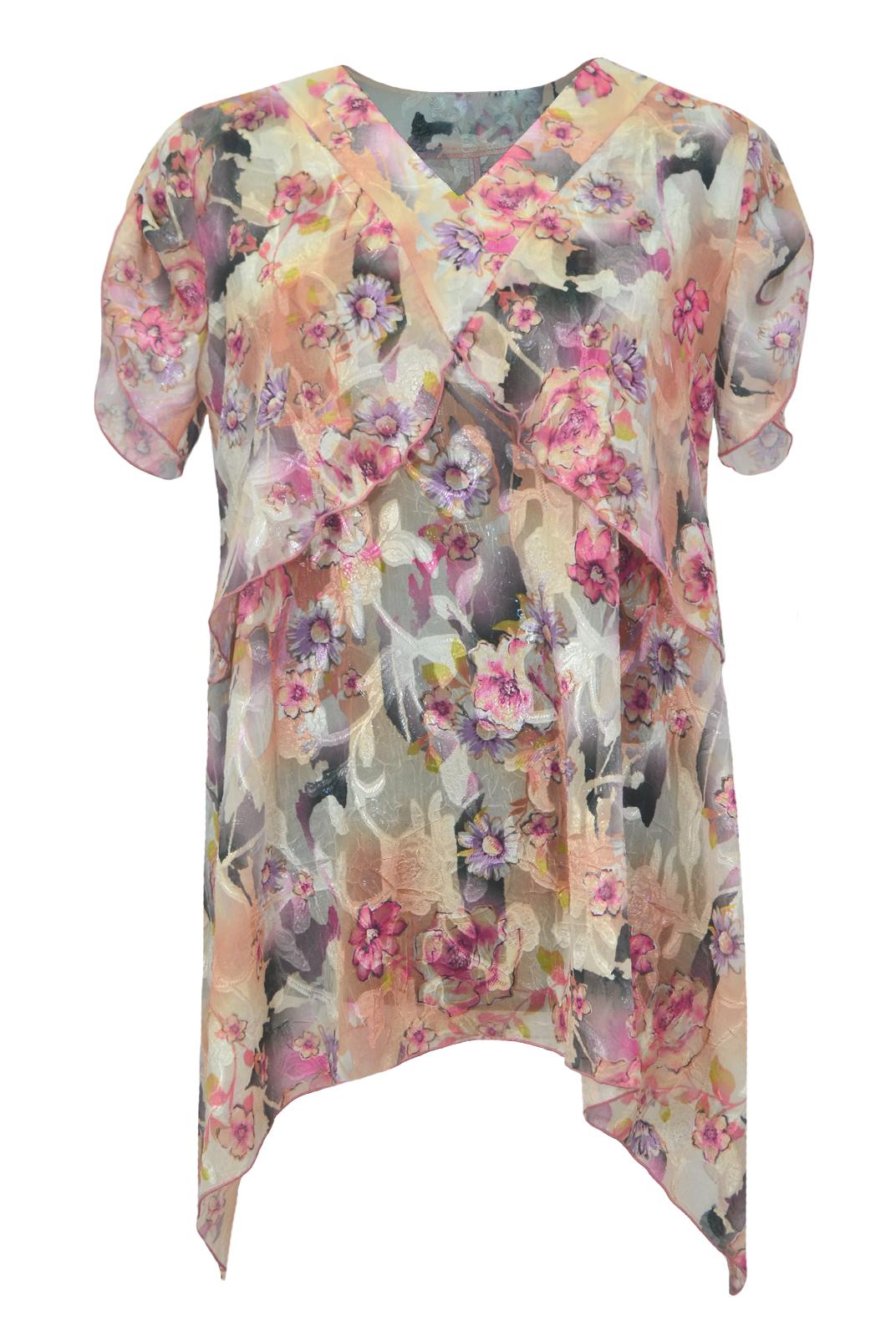 Купить блузки женские в магазине спб