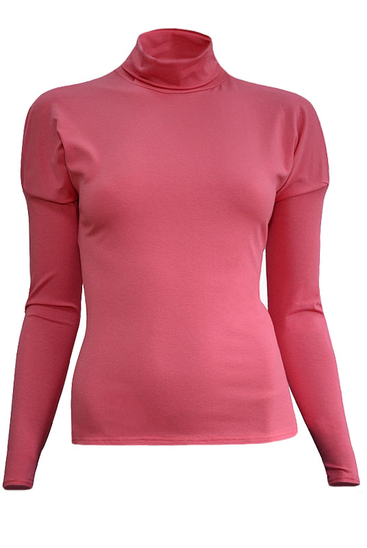 Трикотажные блузки доставка