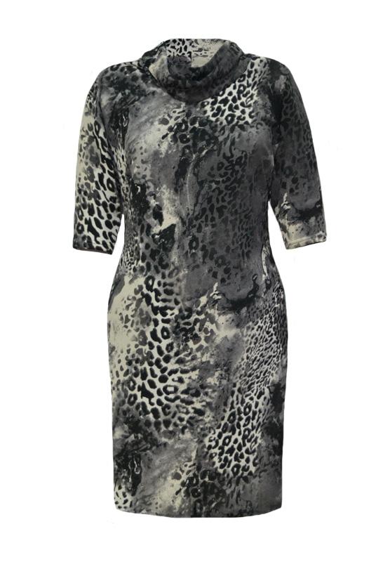 Платье женское Mila 309СеБ051013Л