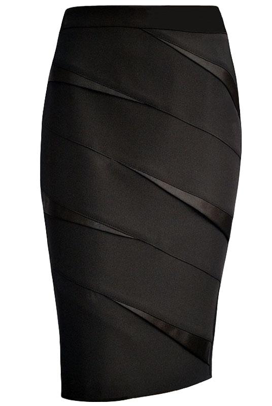 Женская одежда большой каретный 20 стр 3 сарафан