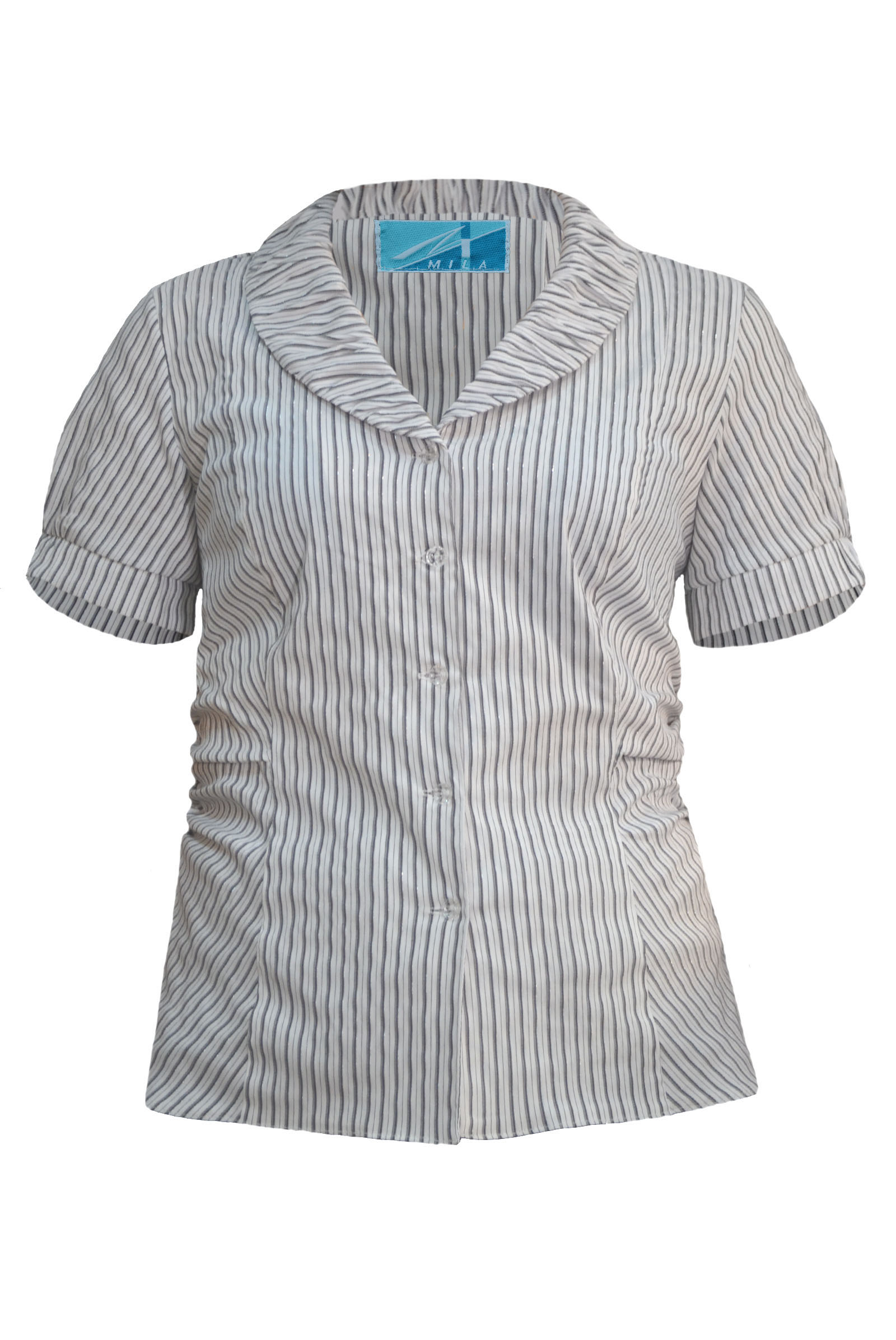 Платья юбки блузки доставка