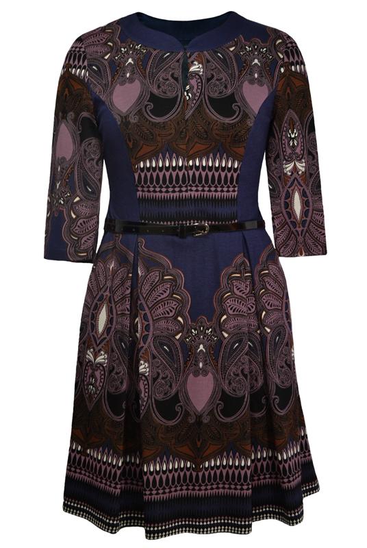 Платье женское Mila 359СрС051263АП