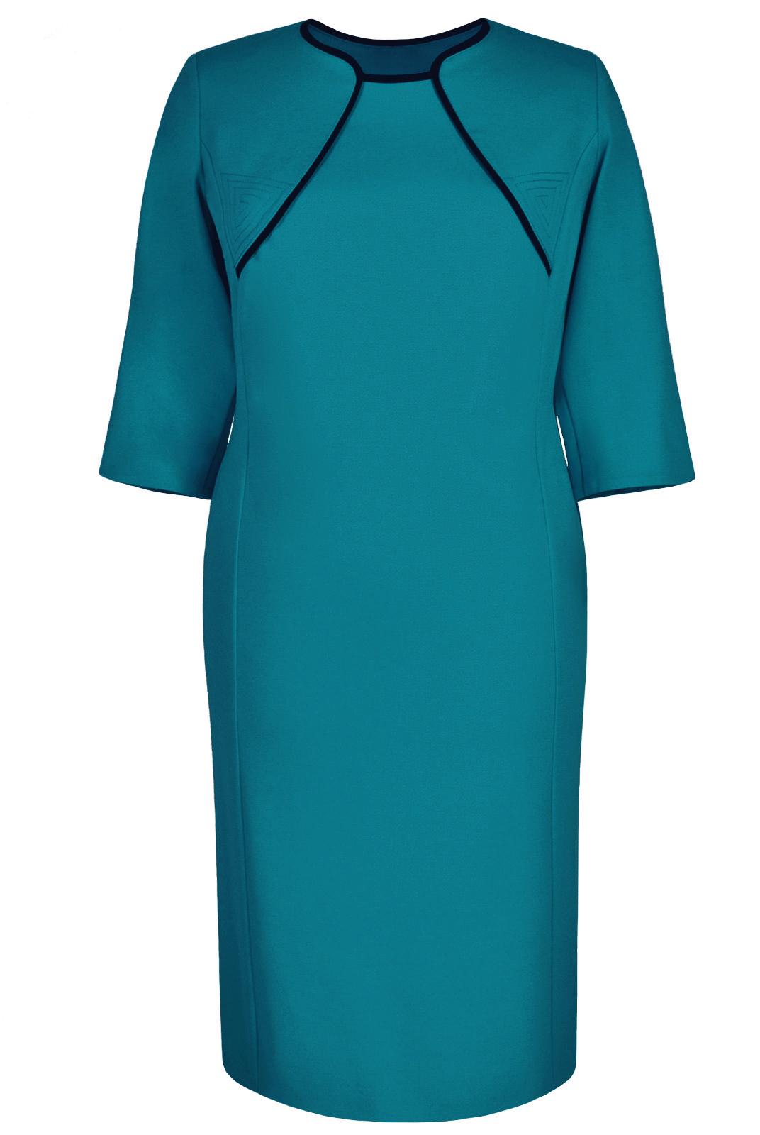 Купить женское платье костюм доставка