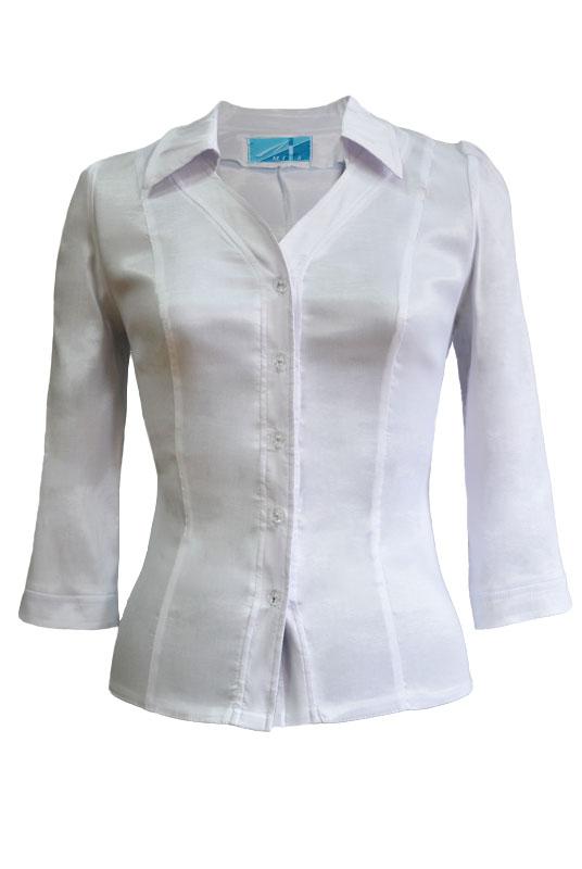 Блузки для беременных доставка