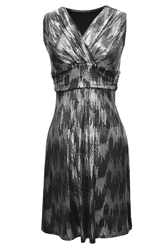 Платье женское Mila 391М05134Л