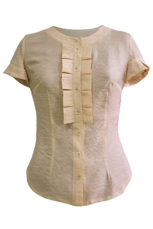 Распродажа женских блузок с доставкой