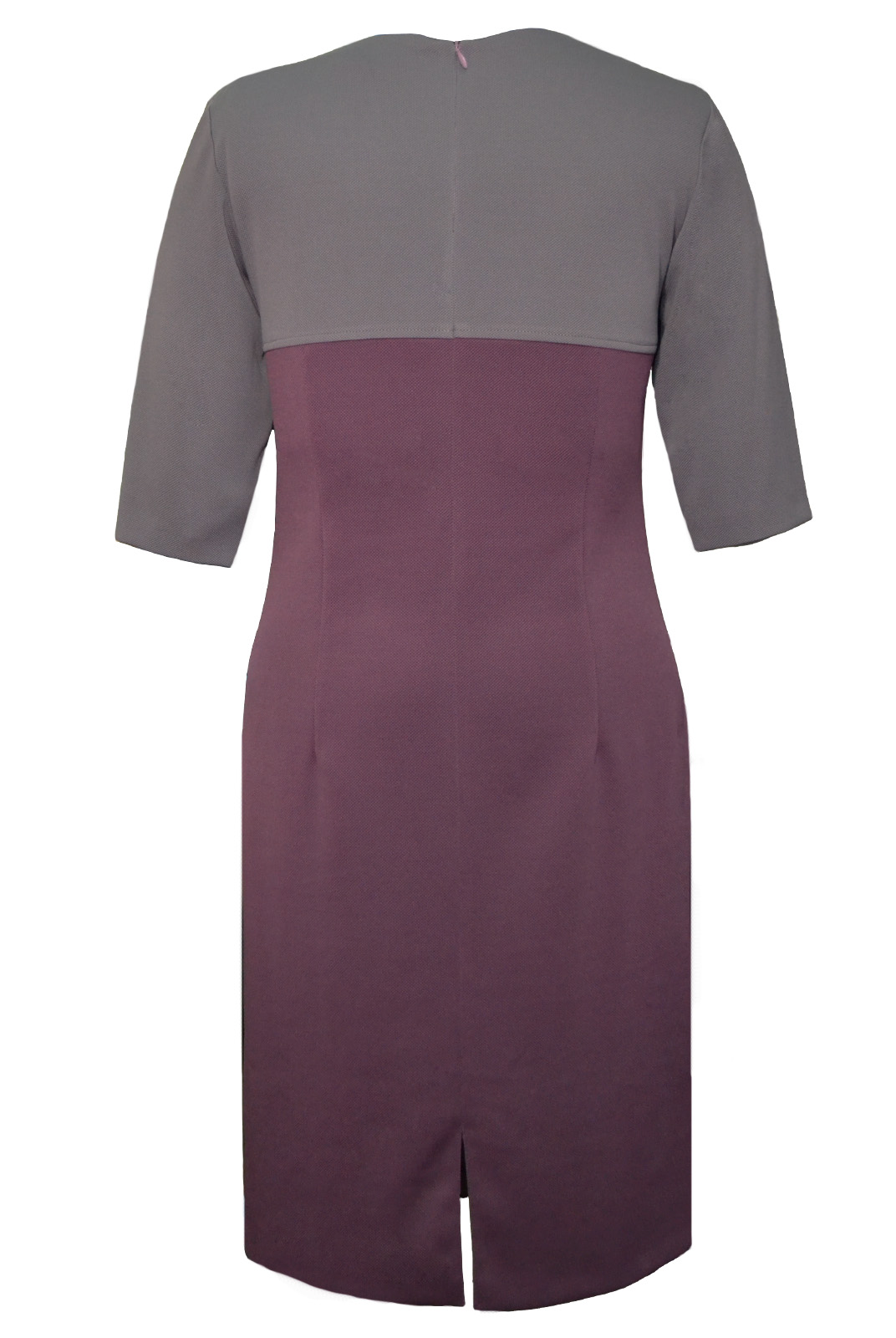 Купить Платье Женское В Интернет Магазине
