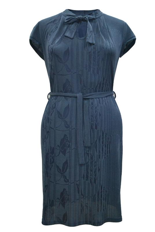 Платье женское Mila 439Кси05243Л