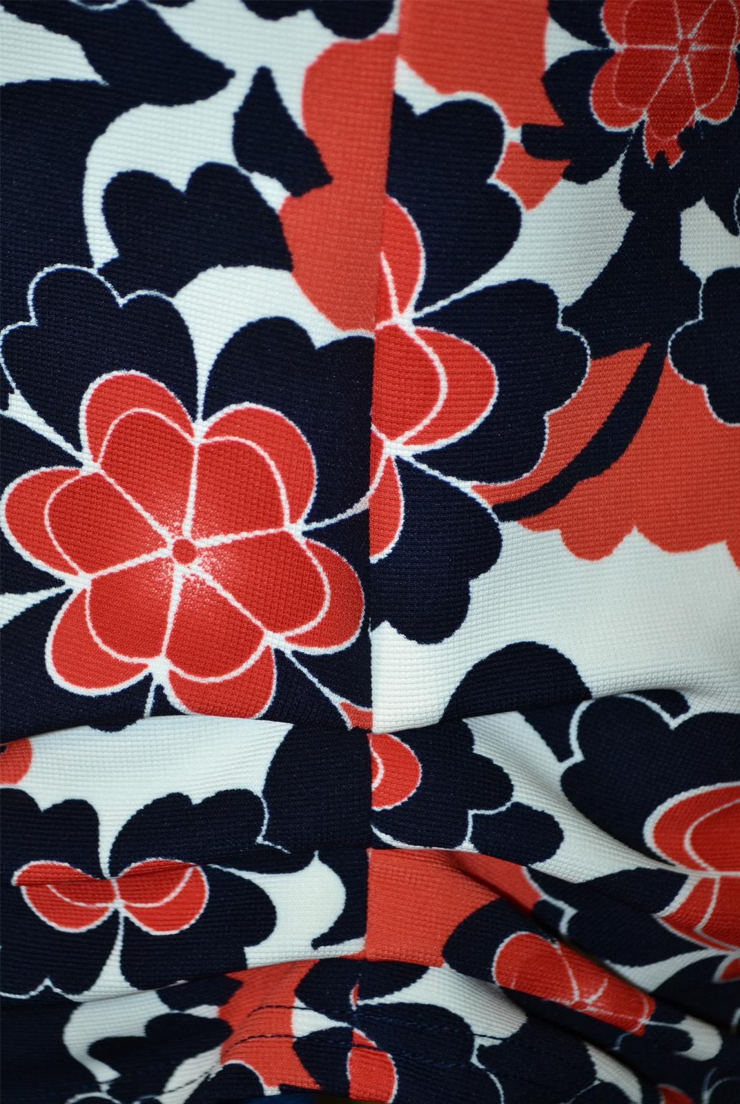 Модели блузок из трикотажа доставка