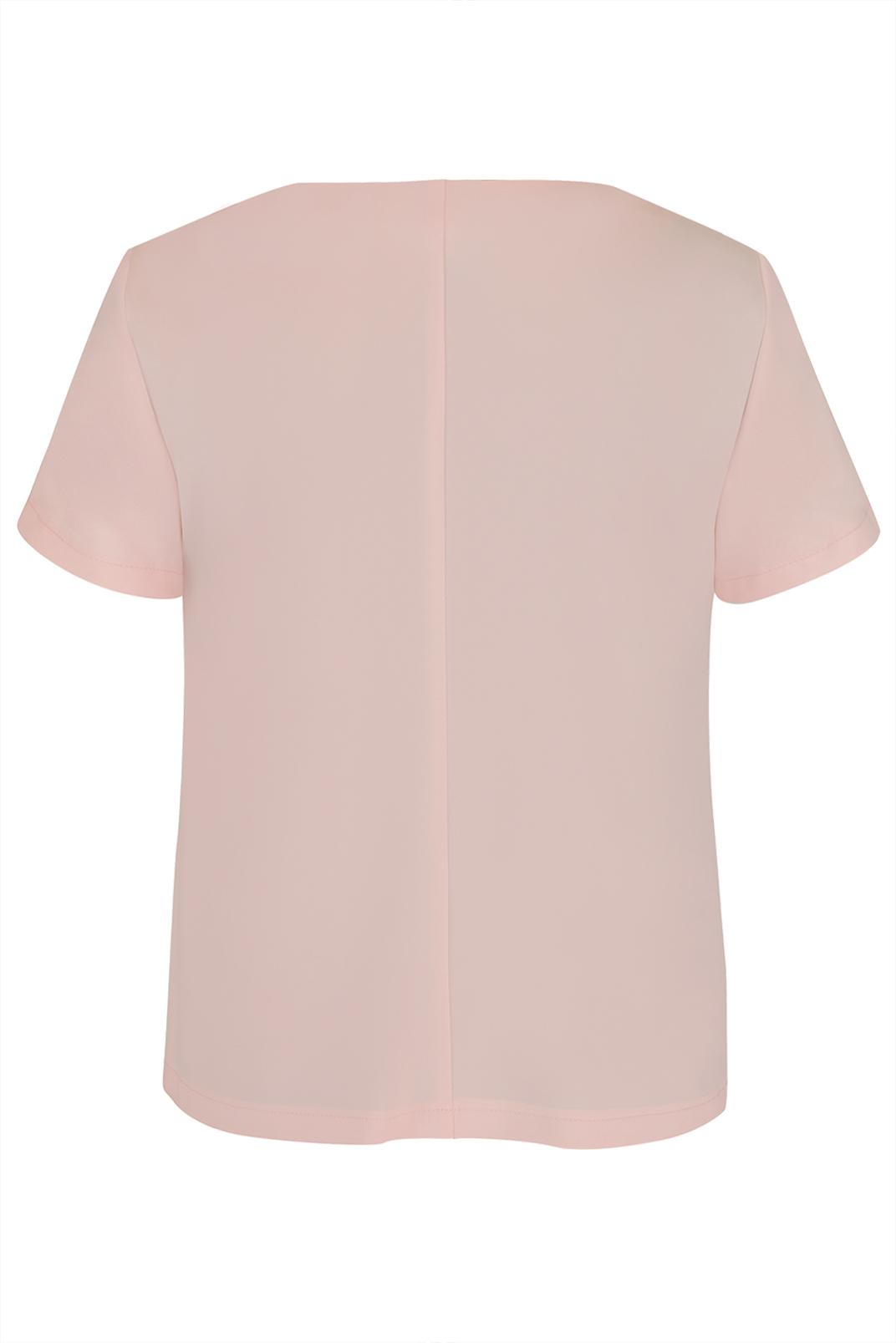 Купить блузки через интернет