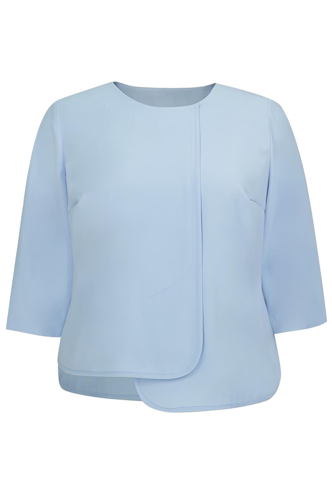 Заказать Блузку Женскую Через Интернет Магазин