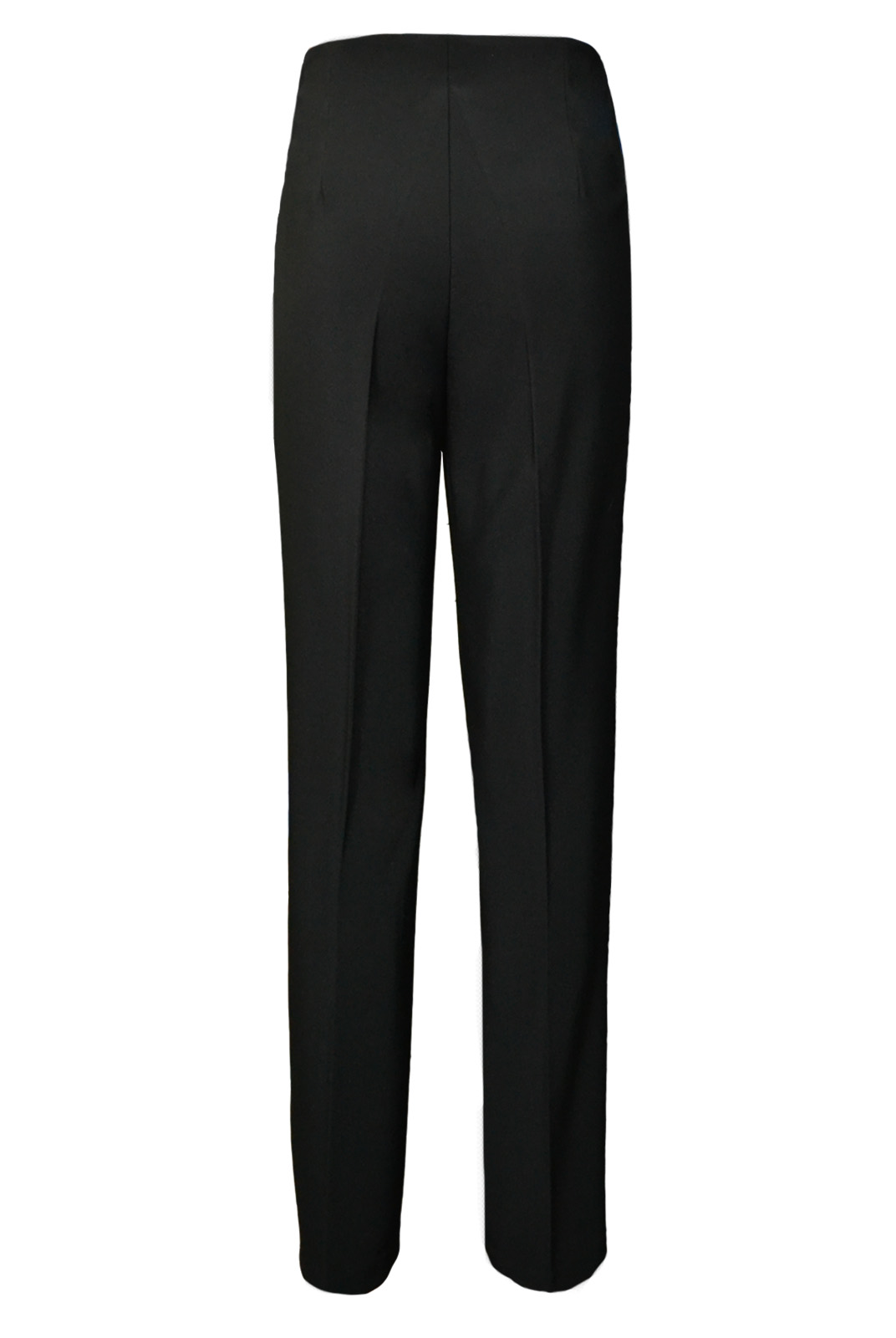 Женские брюки 56 размера доставка