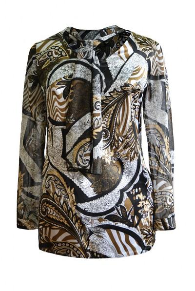 Каталог блузки блузка женская