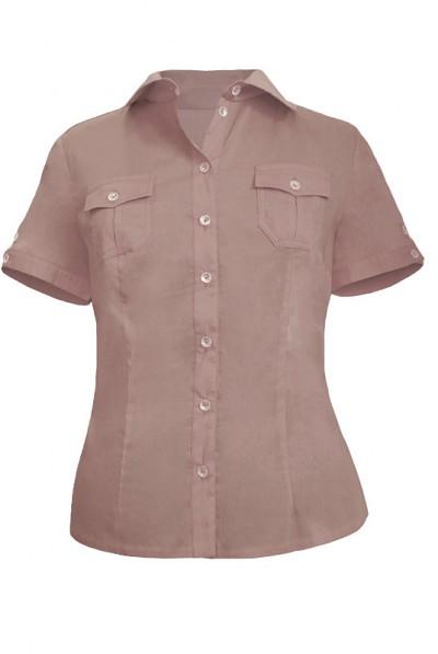 Каталог товары дня блузка женская