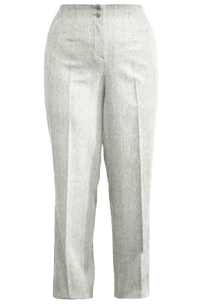 Каталог брюки стр 5 брюки женские