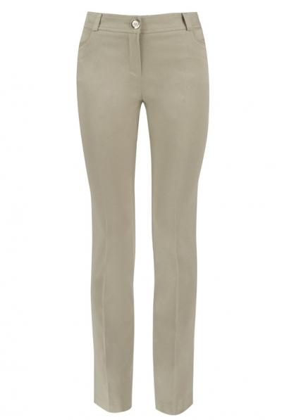 Каталог брюки брюки женские