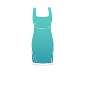 Мила интернет магазин женской одежды